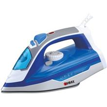 Lumax LSI5031 Steam Iron