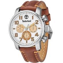 Timberland TBL14439JS-07 Watch For Men