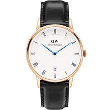 Daniel Wellington DW00100092 Watch for Women