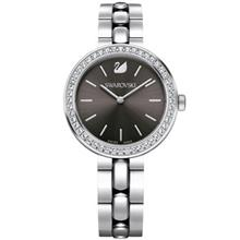 Swarovski 5213681 Watch For Women