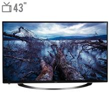 Marshal ME-4304 LED TV 43 Inch