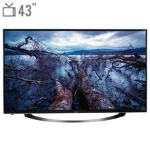 تلویزیون مارشال مدل ME-4304 سایز 43 اینچ