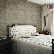 کاغذ دیواری والکویست آلبوم آلیکانته مدل FL70108