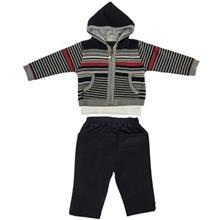 Fiorella 1602 Baby Clothes Set