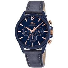 Lotus L18201/1 Watch For Men