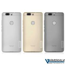 Nillkin Nature TPU case Huawei Honor V8