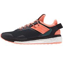 کفش مخصوص دويدن زنانه آديداس مدل Response 3