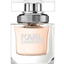 ادو پرفيوم زنانه کارل لاگرفلد مدل Karl Lagerfeld for Her حجم 45 ميلي ليتر
