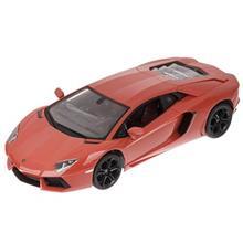 MZ Lamborghini 2225F Radio Control Toys Car