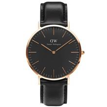 Daniel Wellington DW00100127 Watch For Men