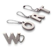 جاسوييچي فيليپي مدل My Letters F