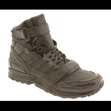 کفش کتانی مردانه آدیداس مدل ZX 8000 Mid JJ
