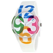 Swatch SUOW117 Watch
