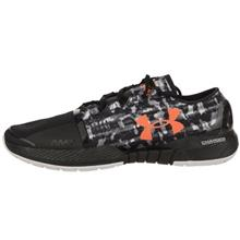 Under Armour SpeedForm Amp Running Shoes For Men