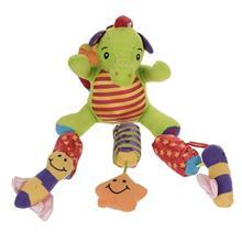 آویز مدل Happy Dinosaur