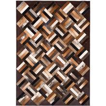 کلاژ پوست سه متری گالری سی پرشیا کد 811027