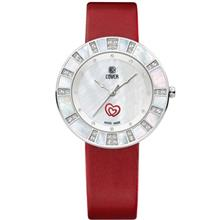 Cover Co180.05 Watch For Women