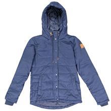 Reebok Padded MID Jacket For Men