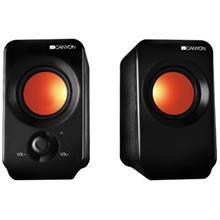 Canyon CNE-CSP202 Speaker