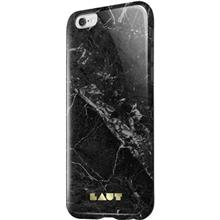 Laut Huex Elements Cover For Apple iPhone 6 Plus/6s Plus