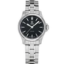 Cover Co138.01 Watch For Women