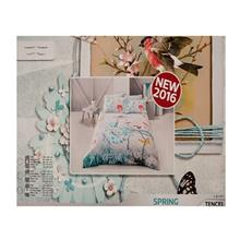 Narm Asa Spring Sleep Set - 1 Person 5 Pieces