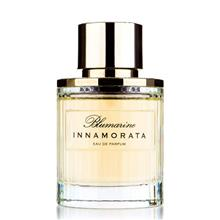 عطر بلومارین INNAMORATA FOR WOMEN EDP | Blumarine INNAMORATA FOR WOMEN EDP