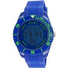 Jetset J93491-12 Watch