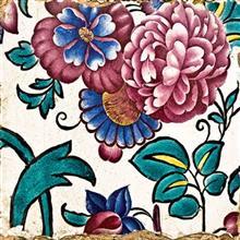 Prowall C084 Cover Cushion