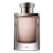 Baldessarini Ultimate Eau De Toilette For Men 90ml