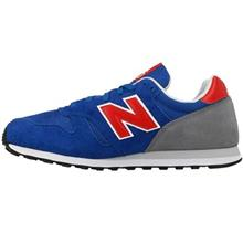 کفش راحتي مردانه نيو بالانس مدل ML373ROR