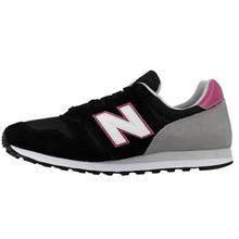 کفش راحتي زنانه نيو بالانس مدل WL373PN