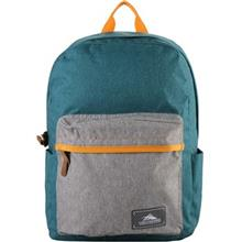 High Sierra 16I001 Icon Backpack For 13 Inch Laptop