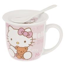 Hello Kitty Type 4 Mug