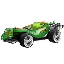 Toy State Turboa Toys Car