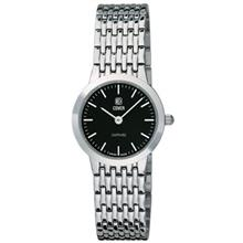 Cover Co125.01 Watch For Women