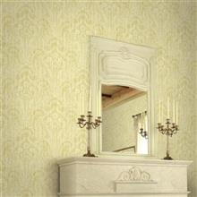 Wallquest ZZ50705 Piazza Album Wallpaper