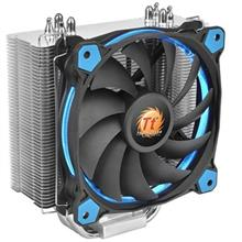 Thermatake Riing Silent 12 Cooling System