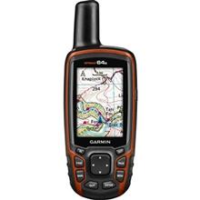 Garmin Map 64s GPS