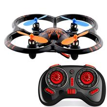 Udi Rc U207 Mini Quad Copter