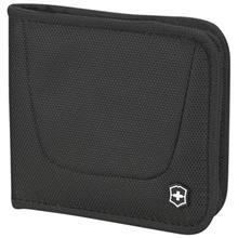 Victorinox Zip-Around 30171701 Wallet