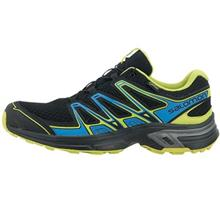 Salomon Wings Flyte 2 GTX Running Shoes For Men
