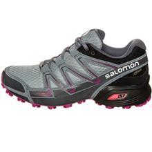 Salomon Speedcross Vario GTX Running Shoes For Women
