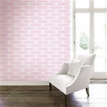 Wallquest LS72319 Soleil Album Wallpaper