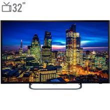 Sierra SR-LE 32103 LED TV - 32 Inch
