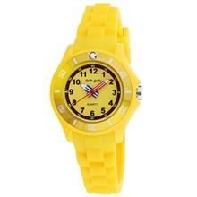AM:PM PM142-K243 Watch For Children