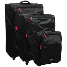 ست چمدان AMERICAN TOURISTER Smart Bl