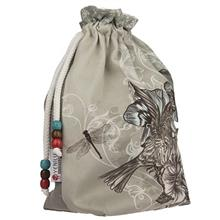 Yenilux Birds Organizer Bag