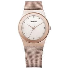 Bering 12927-366 Watch For Women