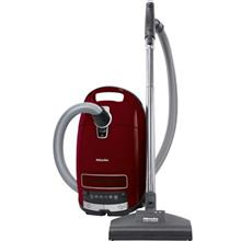 Miele C3-Complete-Cat-Dog Vacuum Cleaner